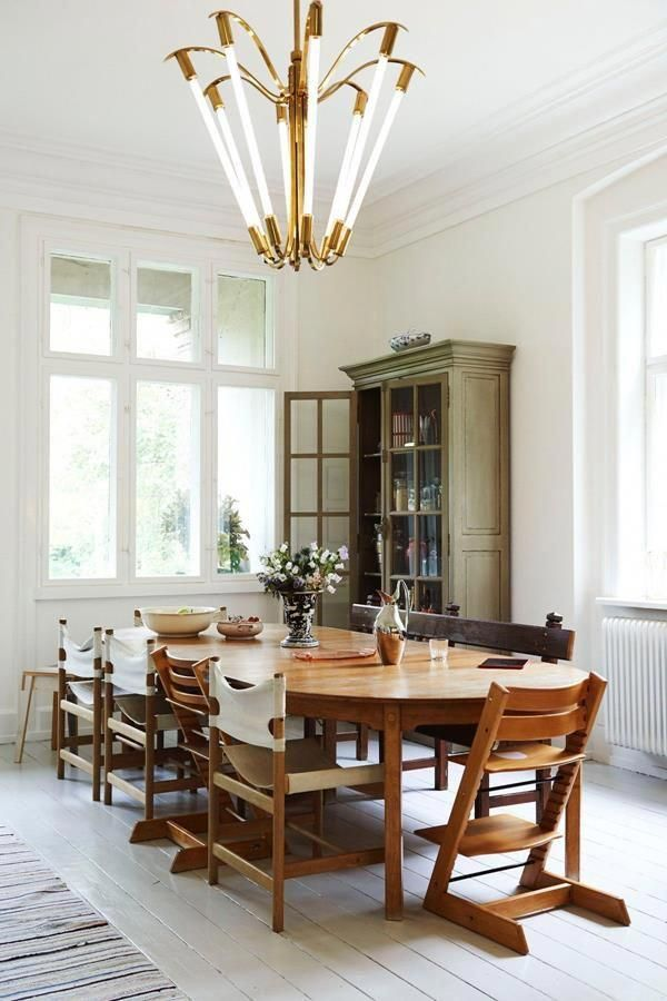 Eye Popping Photo Review Our Review For A Whole Lot More Innovations Bohodin In 2020 Dining Room Images Scandinavian Dining Room Furniture Scandinavian Dining Room