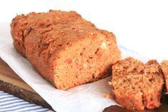 Ben je al bekend met het goddelijke fenomeen dat gehaktbrood heet? Zo ja; lees vooral verder want dit kun je dus super makkelijk zelf maken. Zo nee; lees vooral