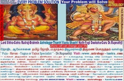 tamil-astrologer-in-tamil-nadu-chennai