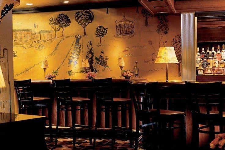 Get New York Piano Bars in New York, NY. Read the 10Best New York Piano Bars reviews and view users' piano bar ratings.