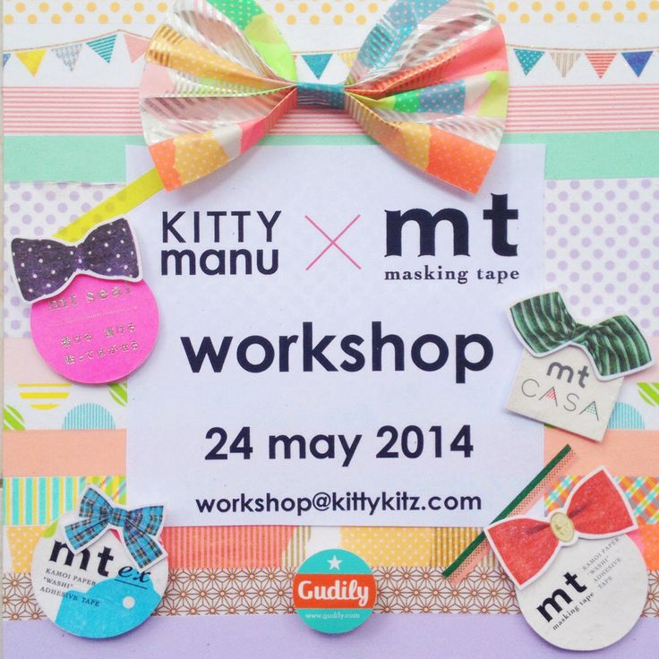 registration | kitty manu