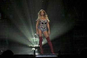 Beyonce 2014 Modası - Sevgili Moda - Kadın - Moda, Magazin, Güzellik, İlişkiler, Kariyer