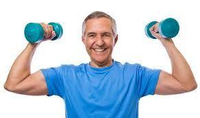 Natural remedies for erectile dysfunction in older men
