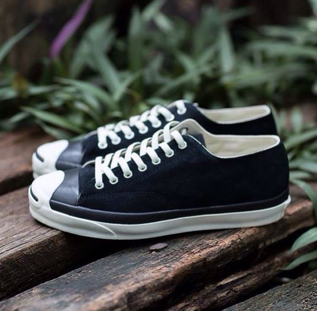 converse jack purcell usa 80