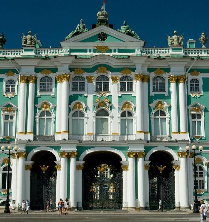 Картинки эрмитажа в россии