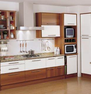 cozinhas dellano 1
