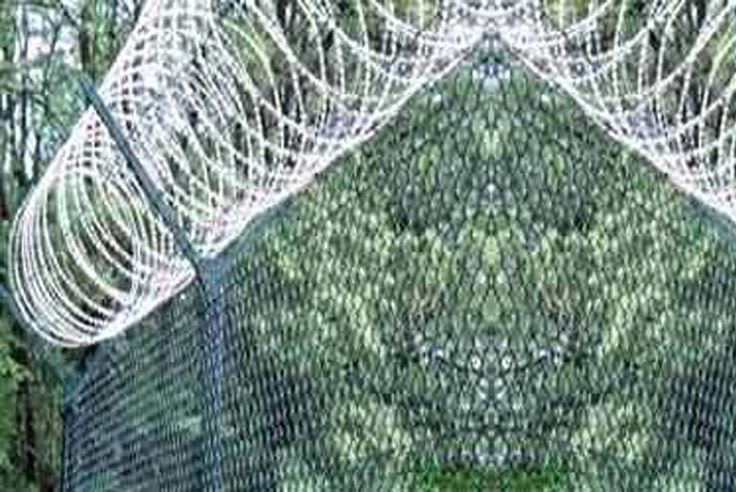 We are the best Wire Mesh Manufacturers and suppliers in Chennai.We also have the best products of Wire Meshes, Concertina Wires and Barbed Wires in Chennai with best price