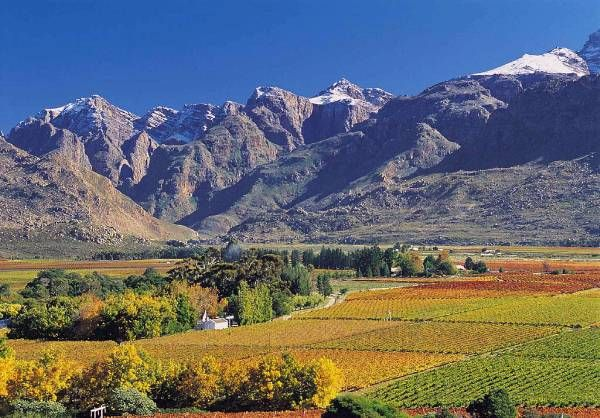 The Hex River Valley https://roadtravelafrica.com/2011/10/27/the-legendary-hex-river-valley-witch/