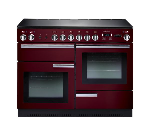 review on savoureux convection oven