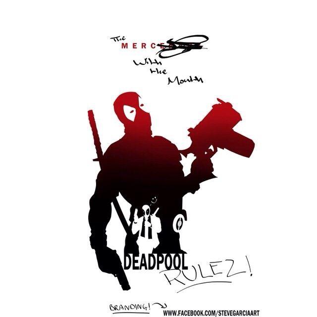 daredevil wallpaper hd 1080p