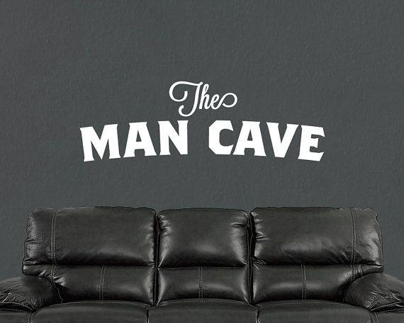 Man Cave Word Art : Best man cave images on pinterest