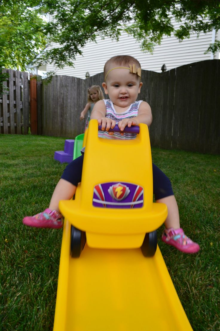 87 best outdoor fun with baby images on pinterest outdoor fun