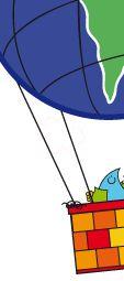 ..:: Experimentos simples para entender una Tierra complicada::.. Centro de Geociencias ::.. UNAM