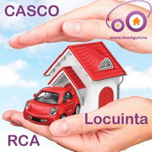 Tesiguri este o platforma online prin care clientii solicita cereri de oferta pentru principalele tipuri de asigurare individuala: RCA, Casco, locuinta facultativa, calatorie.