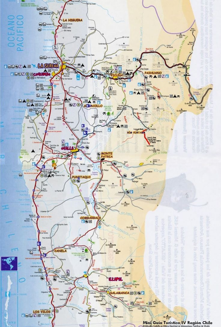 mapa-turistico-4-region.jpg (1083×1600)