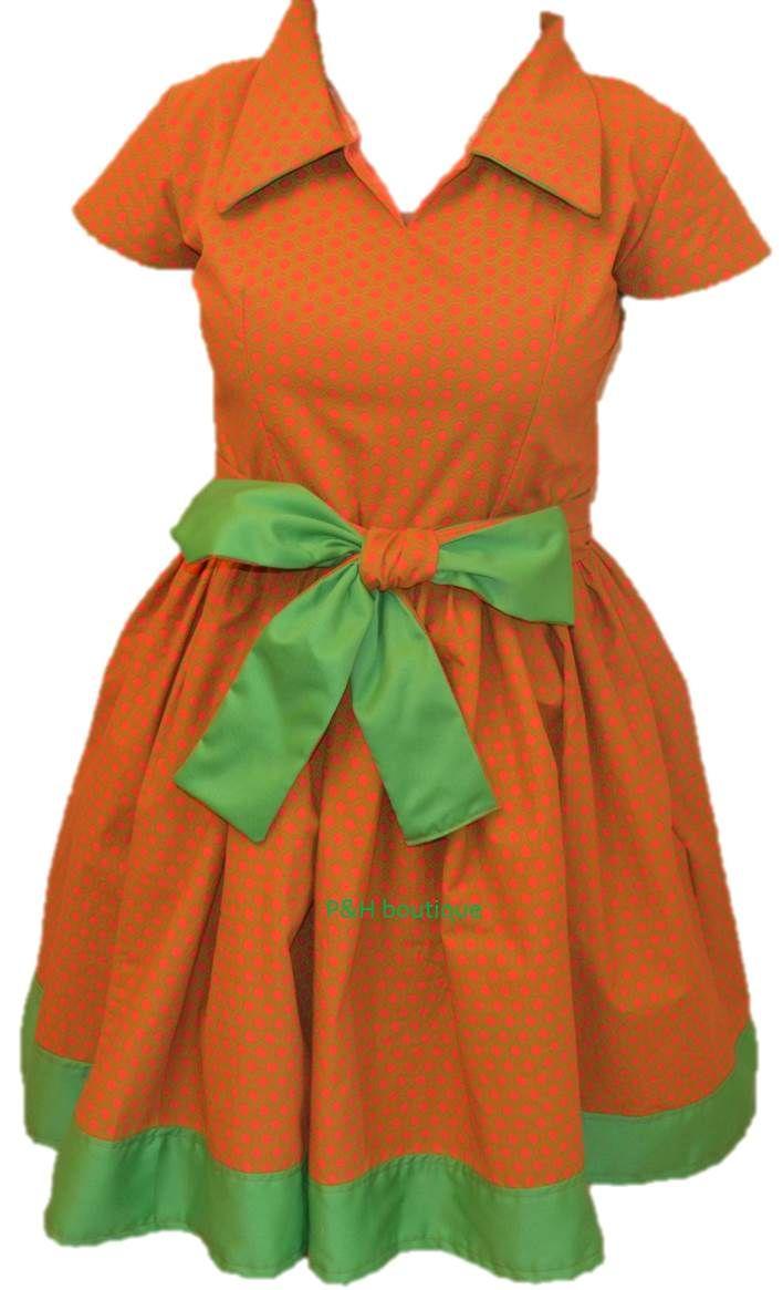 Seshweshwe dress. #Seshweshwe #Shweshwe #SouthAfrica #AfricanPrint #BoldPrints