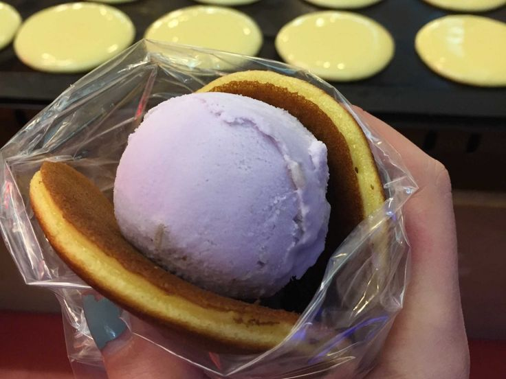 http://www.mytaiwantour.com/ Best foods to eat in Taiwan