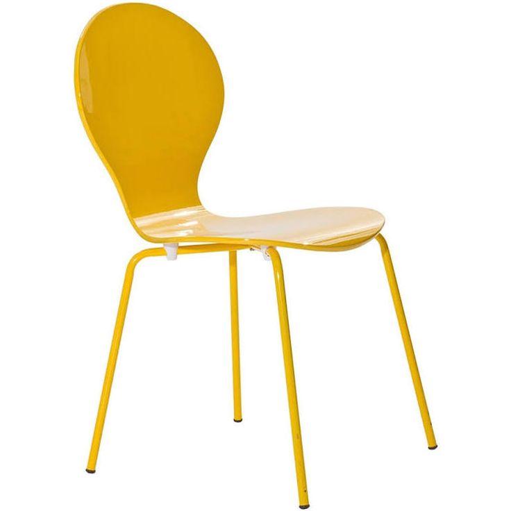 Großartig Yellow Möbel Bochum Fotos - Hauptinnenideen - nanodays.info
