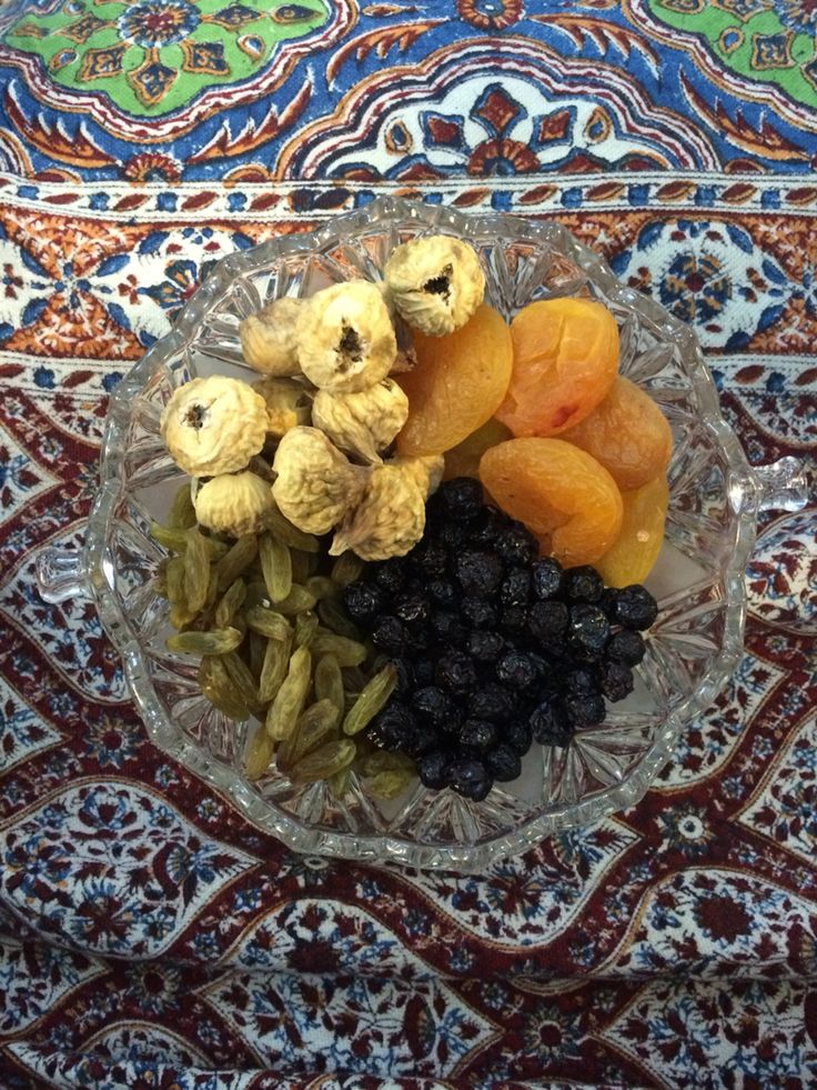 1000 images about persian food and tradition on pinterest for Ancient persian cuisine