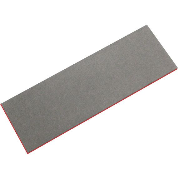 1x Diamond Sharpening Stone Fine Cutting Tools For by GNToolsLtd