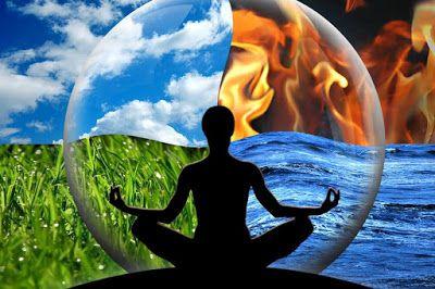 Vibraţia vindecării: ESENȚA TA EXISTĂ DEJA! - certitudine versus himeră...