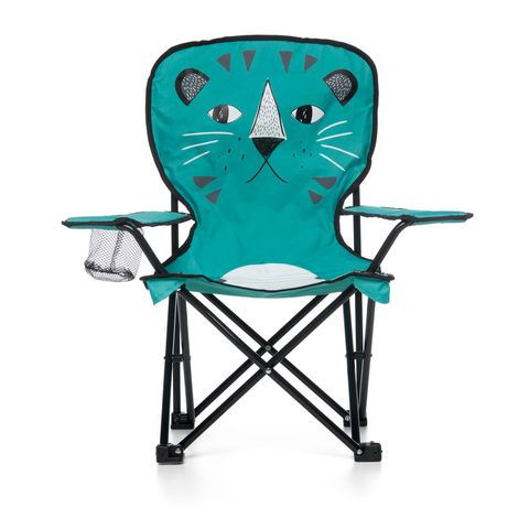 NOAH - Tiger Camp Chair $10 Kmart