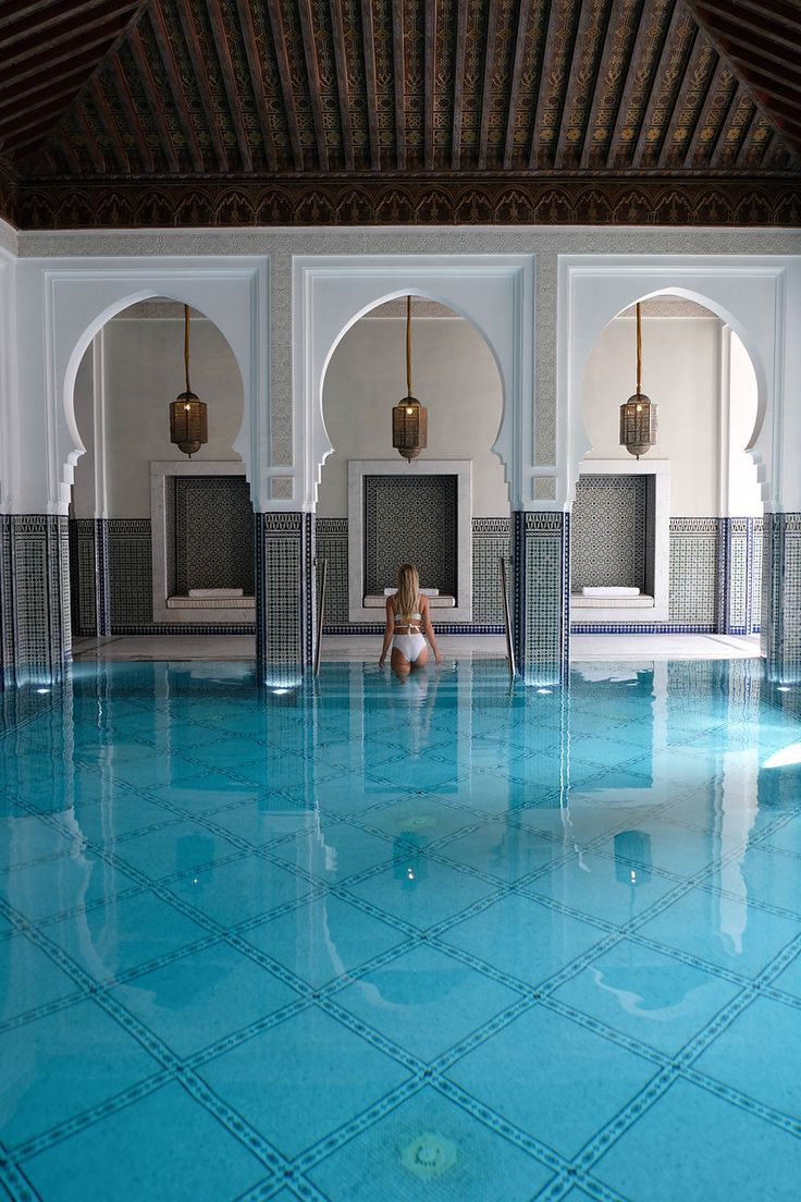 162 best beautiful hotels images on pinterest beautiful for Beautiful hotels