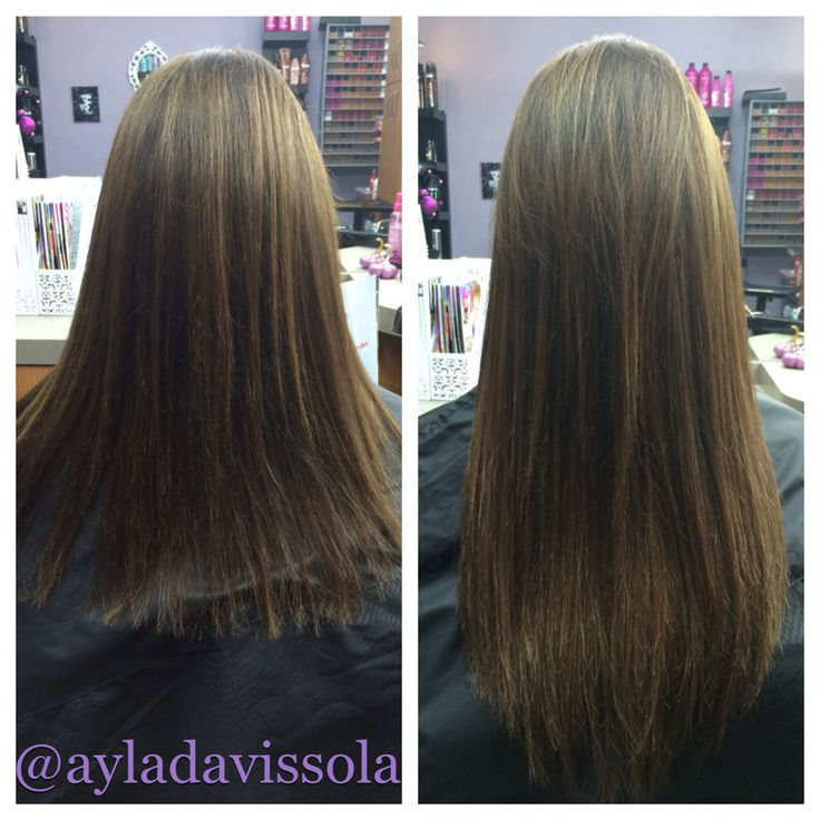 hair style for weddings i hair extensions hotheadshairextensions hairextensions 8485