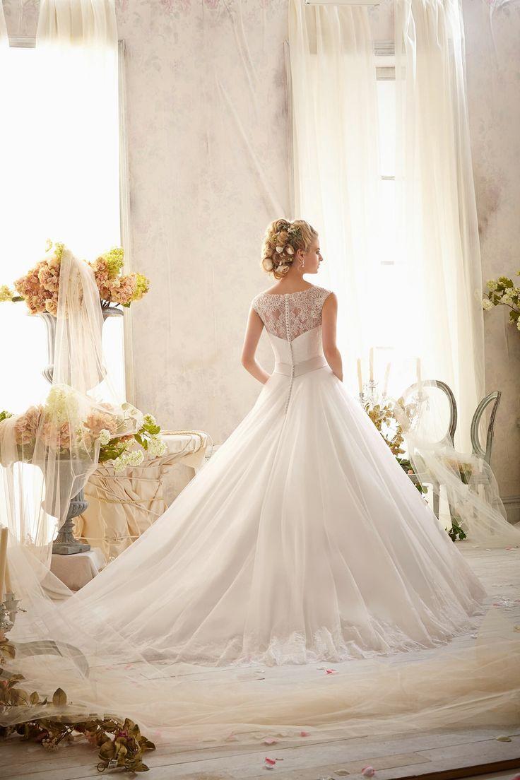 61 besten Märchen Hochzeit Bilder auf Pinterest