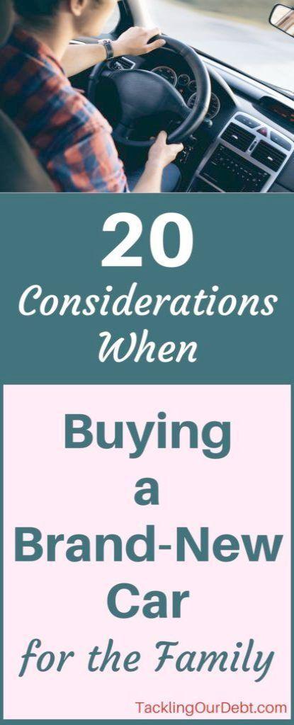 Tipps und Tricks zum Kauf von Gebrauchtwagen in letzter Minute Tipps zum Kauf vo…