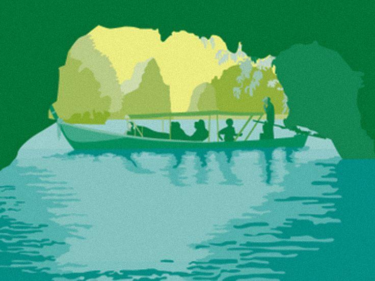 Analogous Color Schemes 10 best analogous color schemes images on pinterest   color