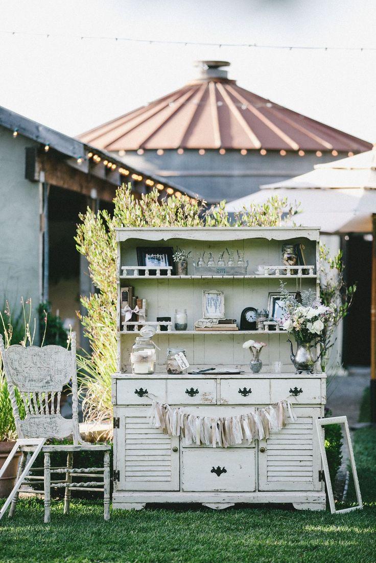 Uncategorized/outdoor vintage glam wedding rustic wedding chic - A6646c50667b2bf33a2f83173b3dd139 Jpg 1 200 1 799 Pixels