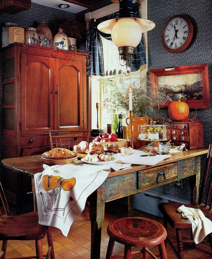 Country Kitchen Yucca Valley: 1044 Best Kitchen Images On Pinterest