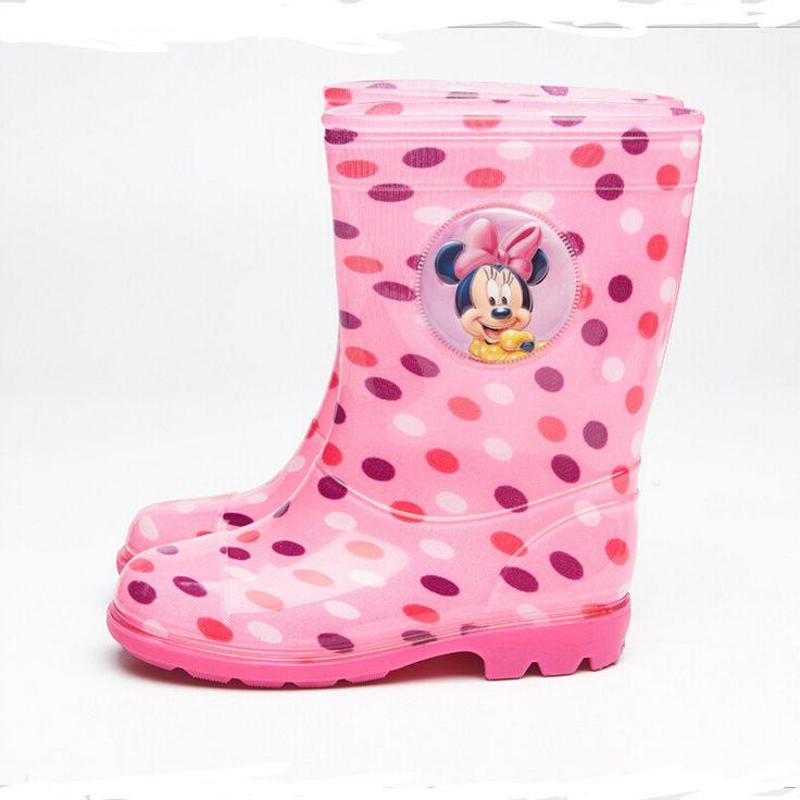 17 Best ideas about Cheap Rain Boots on Pinterest   Sperry duck ...