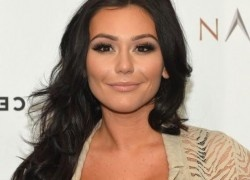 Jwoww Net Worth Revealed. Find out how much Jwoww from Jersey Shore is Worth