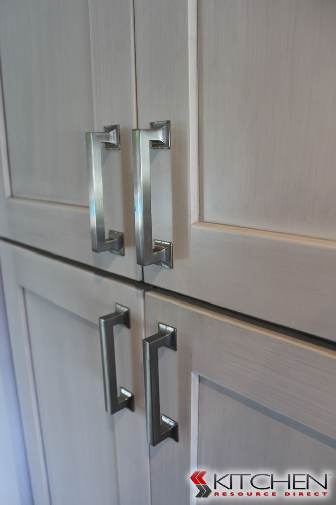 26 best Cabinet Hardware images on Pinterest | Cabinet hardware ...