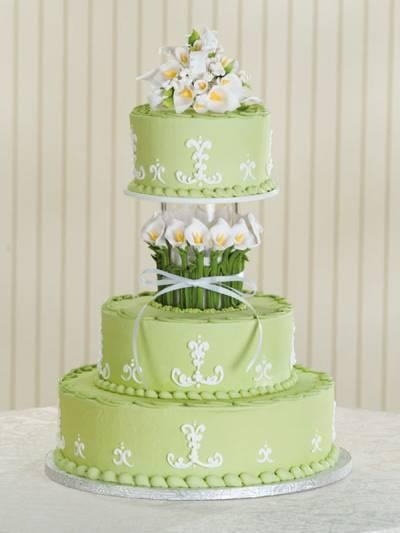 publix simply sweet wedding cake 351 best green cakes images on green cake 18816
