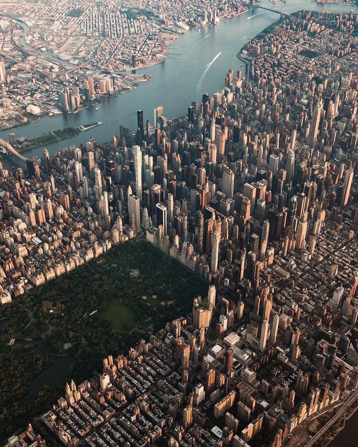 15 Things You Didn T Know About New York City New York Travel