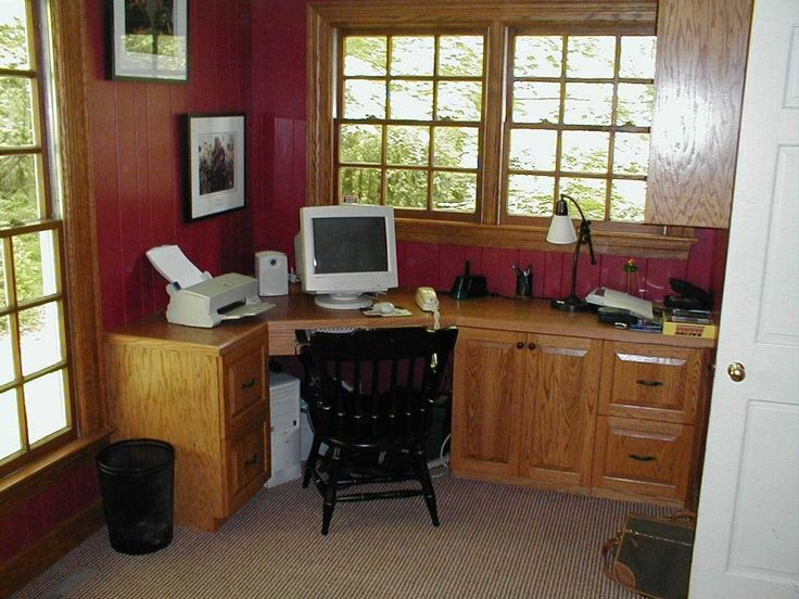 best 25+ computer desks for home ideas only on pinterest | desk