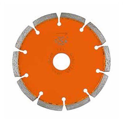 Disque à déjointoyer 115 mm DF 70 Référence :  02963676115  Prix 99,86 €