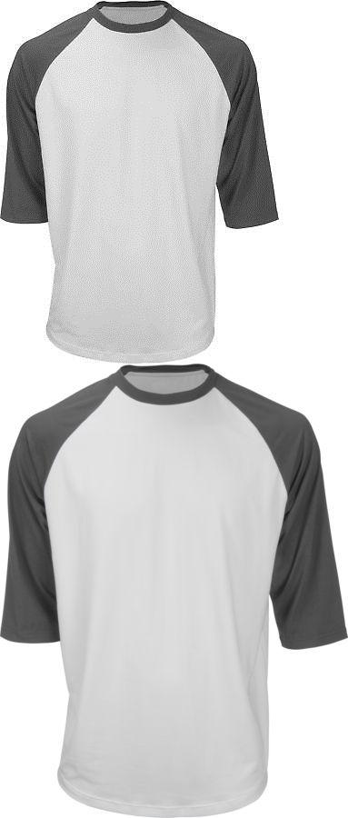 Baseball Shirts and Jerseys 181348  Marucci Youth 3 4 Sleeve Perfomance  Baseball Shirt -  BUY IT NOW ONLY   31.94 on  eBay  baseball  shirts   jerseys ... d05f7182c