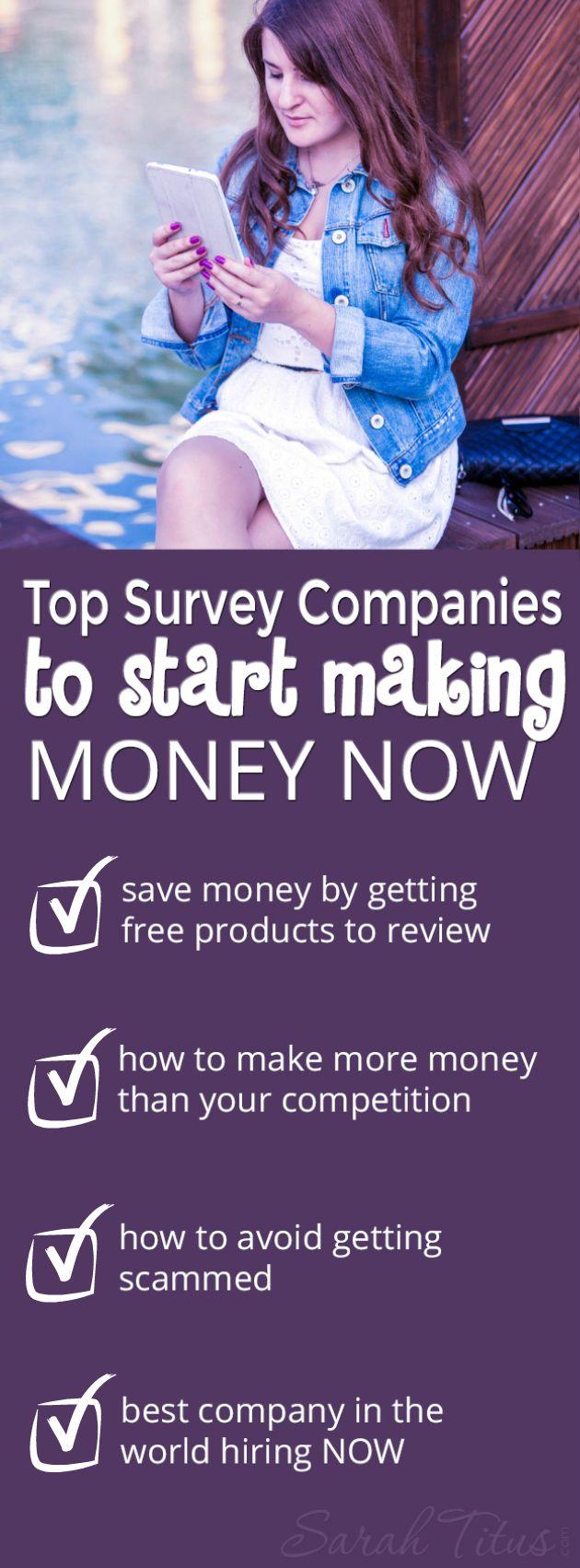 how to make a good survey on survey monkey