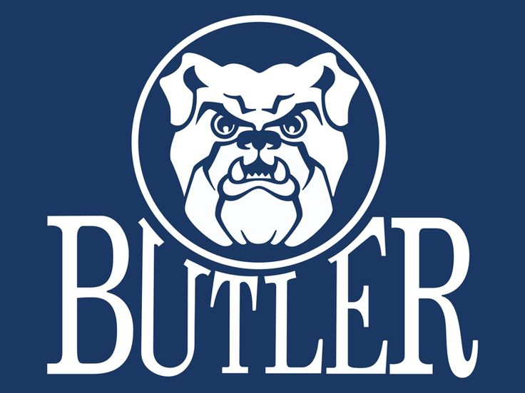 butler university Compare 97 hotels near butler university in indianapolis using 20444 real guest reviews earn free nights, get our price guarantee & make booking easier with hotelscom.