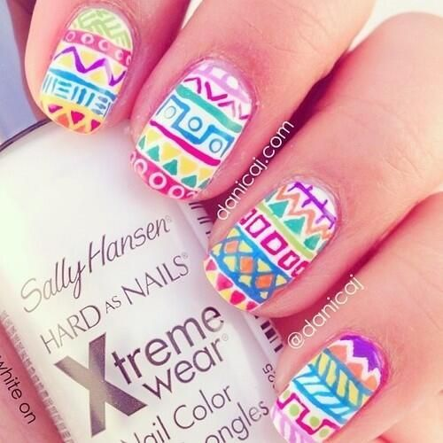 dutch nail art (dutch_nail_art) en Twitter