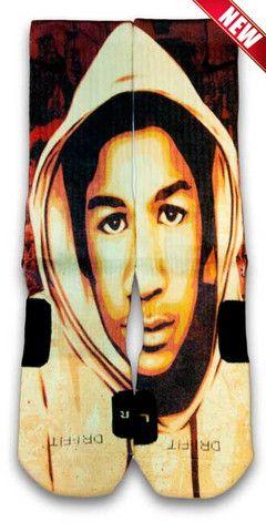 121 best all custom elite socks images on pinterest nike