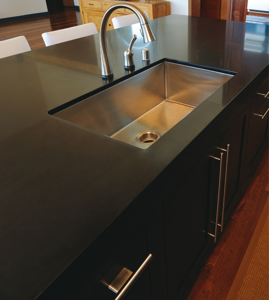 45 Best Images About QUARTZ WORKTOPS On Pinterest