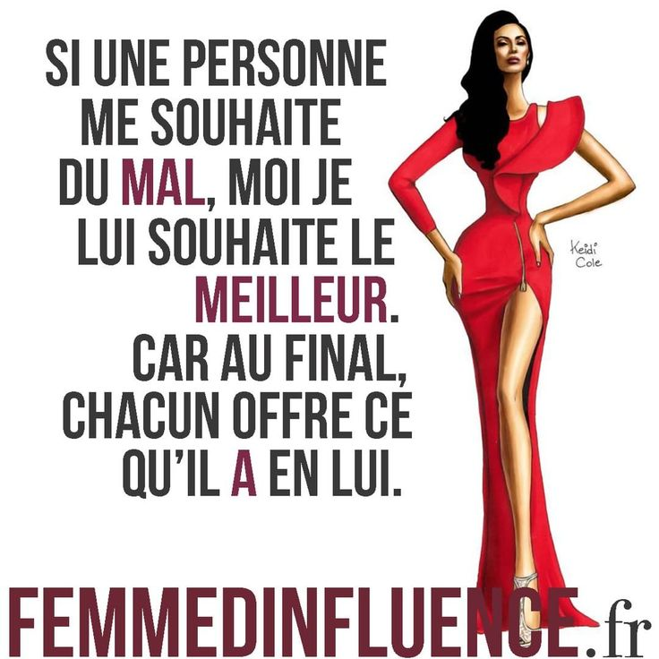 9,685 mentions J'aime, 28 commentaires - Femme d'Influence Magazine (@femmedinfluencemag) sur Instagram