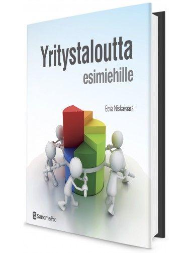 https://hamk.finna.fi/Record/vanaicat.128265
