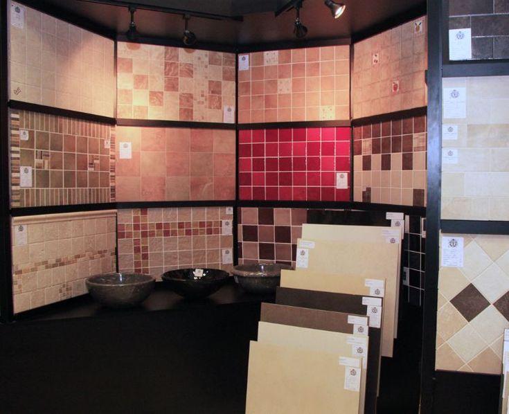azulejos para baos with azulejos para cocina modernos - Azulejos Modernos