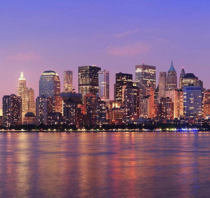 New York | Nowy Jork #newyork